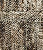 Battens Grid