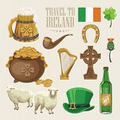 Ireland24 poster