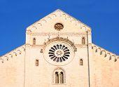 San Nicola, Bari