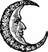 Crescent.eps