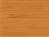 picture of hard_light  - brown Wood texture on white background brown - JPG