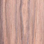 Walnut, Wood Grain