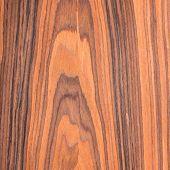 Texture Rosewood, Wood Texture Series