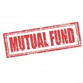 Mutual Fund-stamp