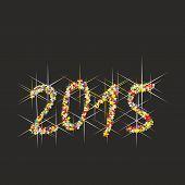 2015 New Year Fireworks.eps