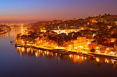 Beautiful Porto , Portugal