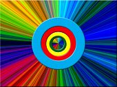 Spectrum Colors