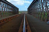 Bridge Persective