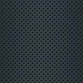 Black Carbon Background  (seamless pattern)