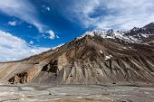 foto of himachal pradesh  - Travel Himalayas background  - JPG