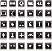 Icons Mix