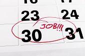 Job Reminder