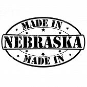 Made In Nebraska