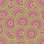 Hypnose Pattern