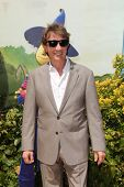 LOS ANGELES - MAY 3:  Martin Short at the