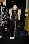 LOS ANGELES - MAY 14:  Mae West Costume at the