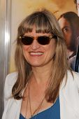 LOS ANGELES - AUG 12:  Catherine Hardwicke at the