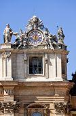 Saint Peter Cathedra