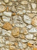 stone wall, symbol for photo background, diversity, crafts