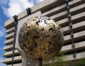 The Central Bank Of Ireland Financial Services