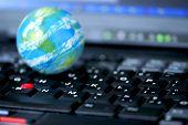 Internet computer business global