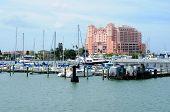 Marina de Clearwater