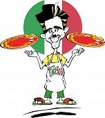 Pizza 7.Ai