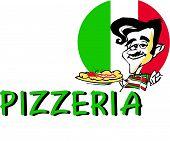 Pizzeria.Ai