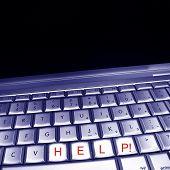 Computer Keyboard_Filtered