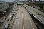 American Freeway