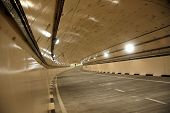New Road Tunnel2