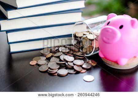 Money Saving Money Saving Ideas