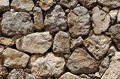 Limestone Background