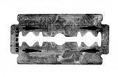 old razer blade