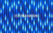 Abstrakt_bg_lenty background