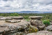 Beautiful National Park