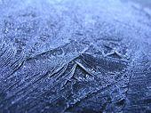 frosty_ice01