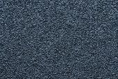 Coarse-grained Gray Abrasive Material