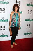 LOS ANGELES - JUN 1:  Mindy Sterling at the The Groundlings 40th Anniversary Gala at HYDE Sunset: Ki