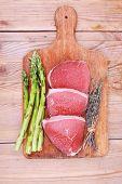 stock photo of peppercorns  - meat food  - JPG