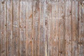 foto of wood  - Brown real wood texture background - JPG