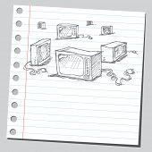 Scribble TV