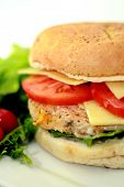Burger_Closeup