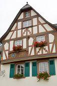Kr�?�?�?�¶v, Rheinland Pfalz, Germany