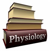 Education Books - Physiology