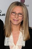 Barbara Streisand at the Cedars-Sinai Board Of Governors Honor Barbra Streisand, Beverly Hilton Hote