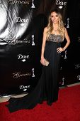 Giuliana Rancic at the 36th Annual Gracie Awards Gala, Beverly Hilton Hotel, Beverly Hills, CA. 05-2