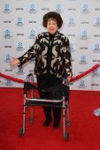 Jane Withers at the TCM Classic Film Festival Opening Night