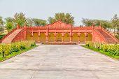Park In India