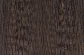 Dark Brown Paper Texture Background With Copyspace